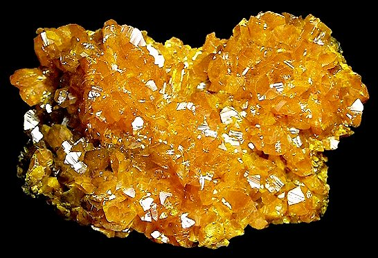 Roches & Pierres AftDen2004-463orpiment