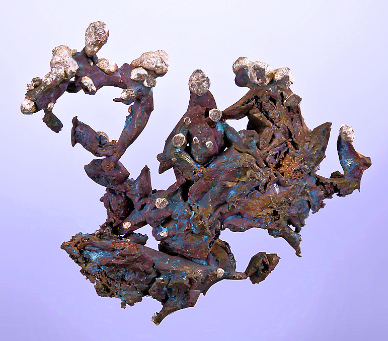 Tucson Mineral And Gem Store Tour