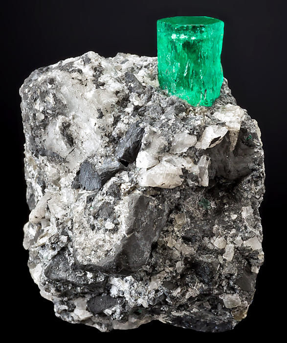 Exceptional Minerals Auction