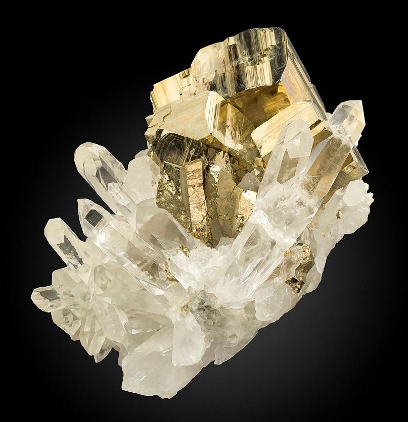 Orange county ca gold mining